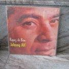 JOHNNY ALF Rapaz De Bem LP 1961 BRAZIL JAZZ BOSSA NOVA
