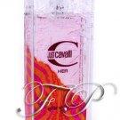 Just Cavalli by Roberto Cavalli 2.0 oz Eau de Toilette Spray New Tester ( Women Perfume )