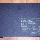 HP Compaq NX6110 NC6120 WiFi RAM laptop Memory Cover