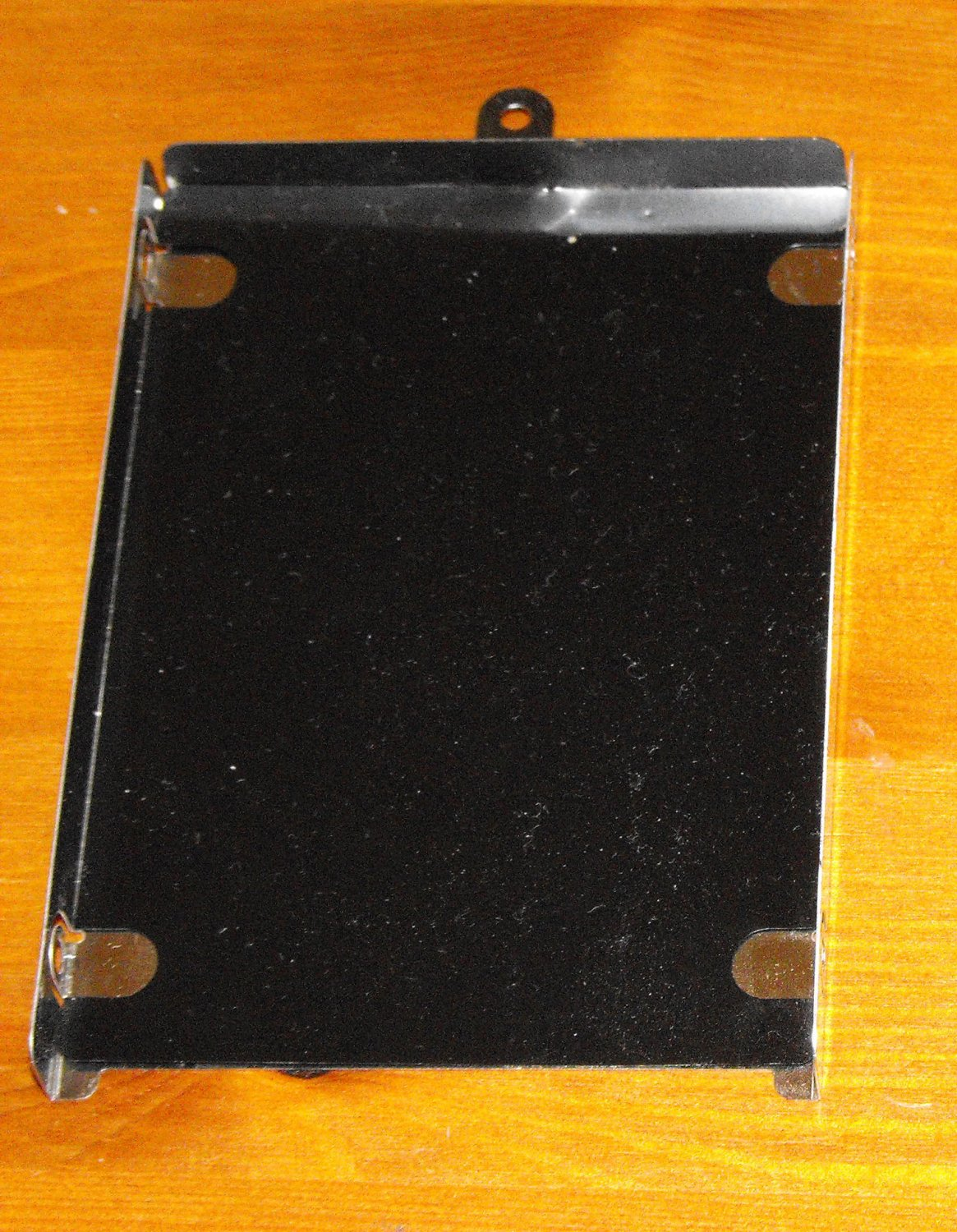 Packard Bell EasyNote R1938 internal HDD Caddy