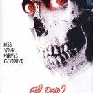 Evil Dead 2  - DVD