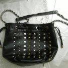Steve Madden Crossbody Handbag