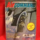 'Air COMMAND #2' Japanese Aircraft Air Force book Japan