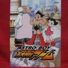 Astro Boy Piano Sheet Music Book [as035]