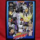 Katekyo Hitman Reborn Piano Sheet Music Book [as019]