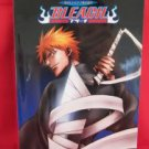 BLEACH 12 Piano Sheet Music Collection Book