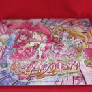 Suite Pretty Cure Piano Sheet Music Book