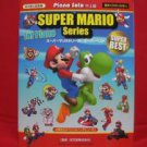 "Nintendo Super Mario Series ""High rank"" BEST Piano Sheet Music Collection Book *"