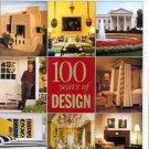 Architectural Digest Magazine, April 1999