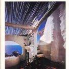 Architectural Digest Magazine, August 1982