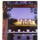 Architectural Digest Magazine, August 1991