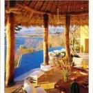 Architectural Digest Magazine, August 2000