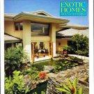 Architectural Digest Magazine, August 2001