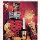 Architectural Digest Magazine, December 1978