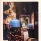 Architectural Digest Magazine, December 1980
