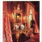 Architectural Digest Magazine, February 1987