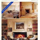 Architectural Digest Magazine, February 1992