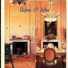 Architectural Digest Magazine, February 1996