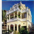 Architectural Digest Magazine, January 1998