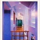 Architectural Digest Magazine, June 1983