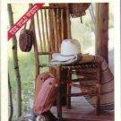 Architectural Digest Magazine, June 1992