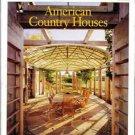 Architectural Digest Magazine, June 2002