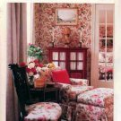 Architectural Digest Magazine, May 1983