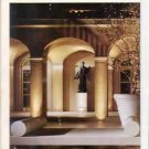 Architectural Digest Magazine, May 1986