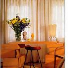Architectural Digest Magazine, May 1998