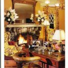 Architectural Digest Magazine, May 1999