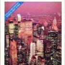 Architectural Digest Magazine, November 1987