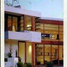 Architectural Digest Magazine, October 1993