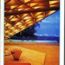 Architectural Digest Magazine, October 1995