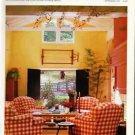 Architectural Digest Magazine, September 1993