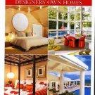 Architectural Digest Magazine, September 2007