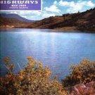 Arizona Highways May 1958