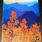 Arizona Highways September 1977