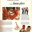 Better Homes and Gardens August 1954