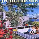 Better Homes and Gardens August 1960