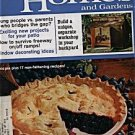 Better Homes and Gardens July 1969