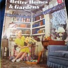 Better Homes and Gardens June 1941