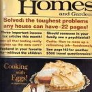 Better Homes and Gardens March 1966