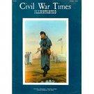 Civil War Times Illustrated February 1971