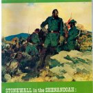 Civil War Times Illustrated May 1972