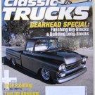 Classic Trucks June 2007