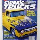 Classic Trucks March 2003