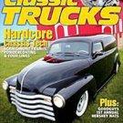Classic Trucks November 2005