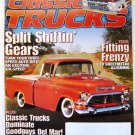 Classic Trucks September 2005