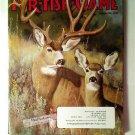 Fur Fish Game Magazine, December 2012