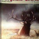 Fur Fish Game Magazine, July 1992